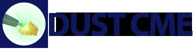 dust-cme-logo-web